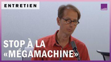 stop-a-la-megamachine-guide-prat
