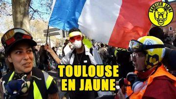 toulouse-acte-20-tour-de-france