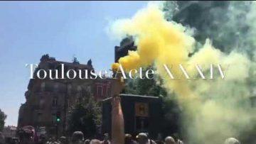 toulouse-acte-34-gilets-jaunes