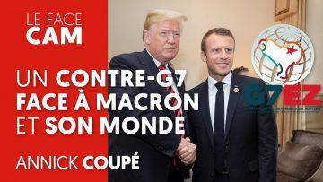 un-contre-g7-face-a-macron-et-so
