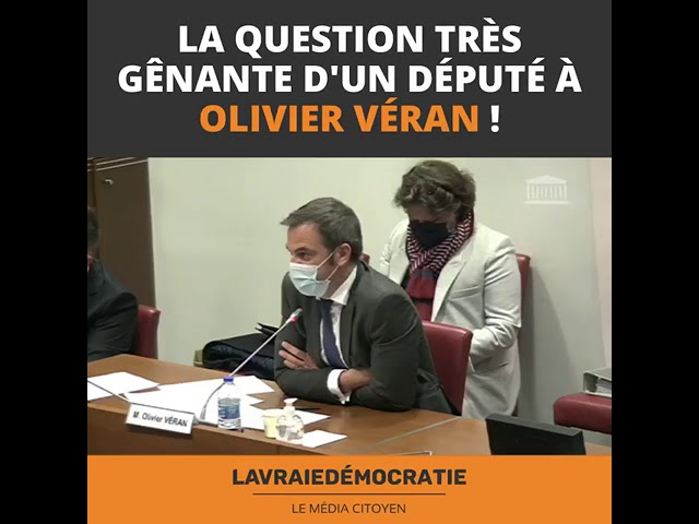 un-depute-pose-une-question-tres
