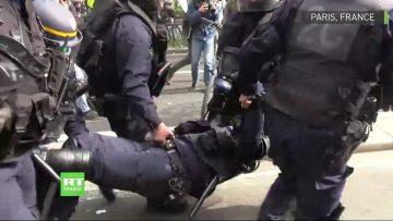 un-policier-blesse-lors-de-la-ma