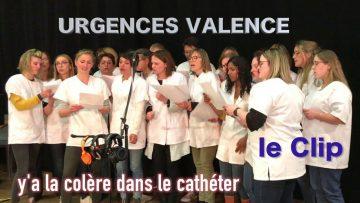 urgences-valence