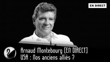 usa-nos-anciens-allies-arnaud-mo