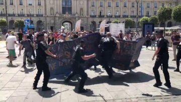 violence-policiere-a-rennes-acte
