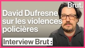 violences-policieres-david-dufre