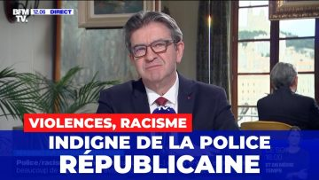 violences-racisme-indigne-de-la