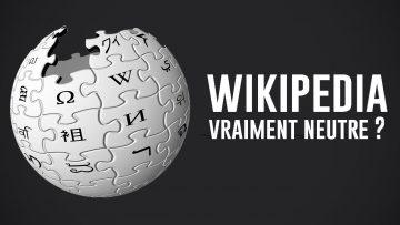 wikipedia-vraiment-neutre