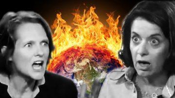 zap-clash-climatosceptiques-vs-i