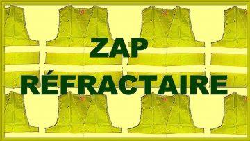 zap-gilets-jaunes-fini-l-enfumag