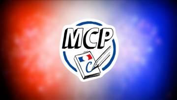 Le maillage territorial du MCP prend de l'ampleur