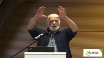Le système Dette, conférence de Eric Toussaint