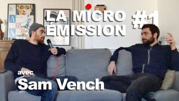A-t on les médias que l'on mérite ? ou l'affaire Isadora Duncan ft. Sam Vench