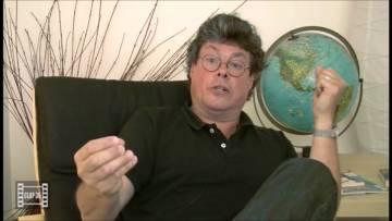 Marchandise vs Largent – Francis Cousin vs Philippe Landeux
