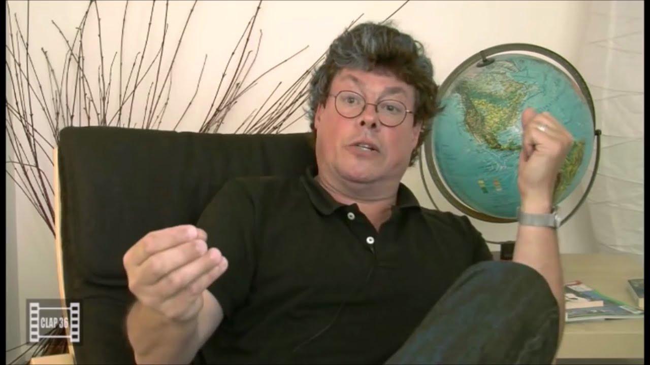 Marchandise vs L'argent – Francis Cousin vs Philippe Landeux