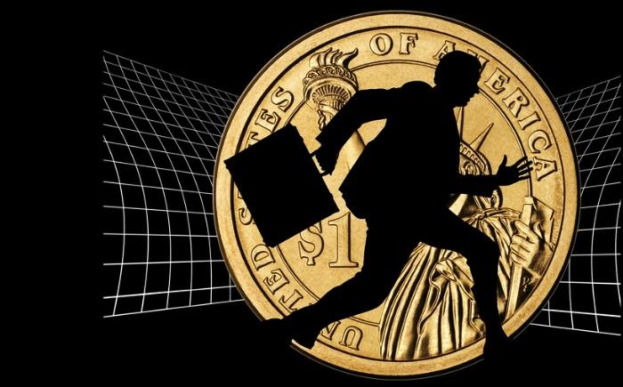 Open Lux : nouveau scandale d'évasion fiscale au Luxembourg