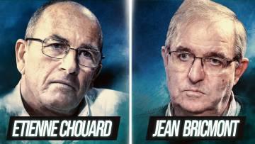 Covid19 : débat Etienne Chouard Jean Bricmont – Ça va bien se passer ! #02