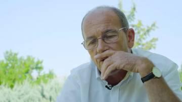 Point de vue d'Etienne Chouard face au procès dénué de sens que lui fait la gauche sectaire