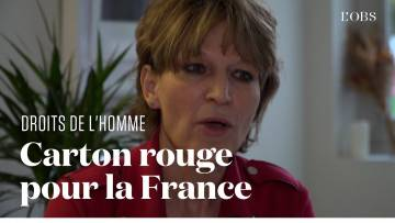 """Loi """"sécurité globale"""", armement des policiers… L'alerte d'Amnesty International à la France"""