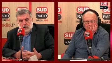 Régis de Castelnau : Les coulisses de la justice, sa politisation et son mode de fonctionnement