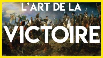 Sun Tzu – L'Art de la Guerre expliqué en 10 minutes