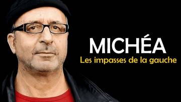 MICHÉA – La religion du progrès