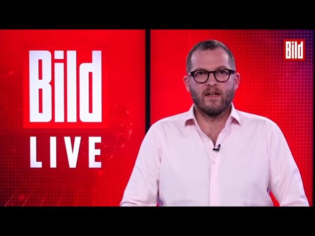 Bild, un des plus gros quotidiens allemand, demande pardon