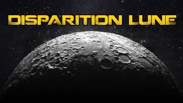 Et si la Lune Disparaissait ? – Les Dossiers de L'Espace