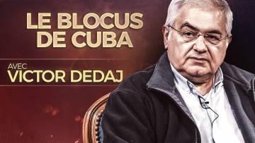 Cuba dans les griffes de l'impérialisme américain, avec Viktor Dedaj – EURÊKA