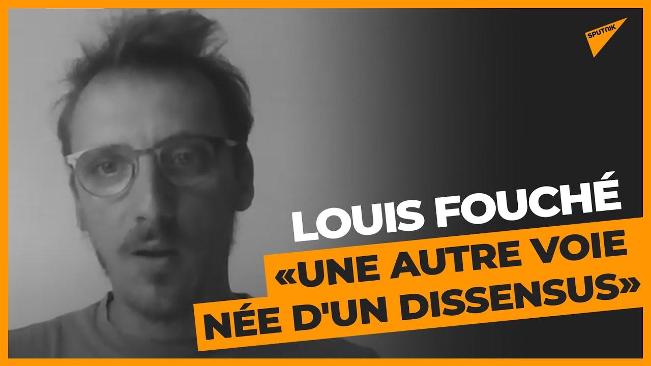 Louis Fouché claque la porte des Hôpitaux de Marseille : un révélateur de crise ?