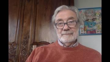 Paul Jorion – Evergrande : la Chine et les marchés financiers
