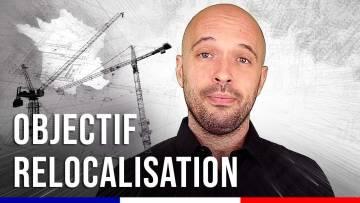 PERSPECTIVES #1 – QUELLES PRIORITÉS POUR REDRESSER LA FRANCE ?