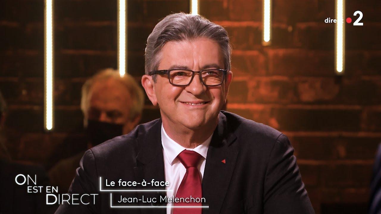 Je propose un débat à Macron
